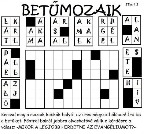 2tim_42_bmozaik.jpg