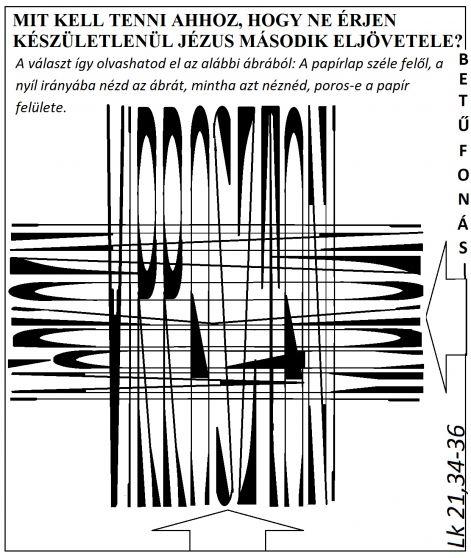lk_21_34-36.jpg