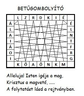 betugomb_isten_igeje_a_mag.jpg