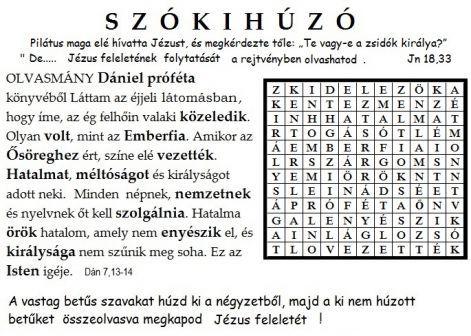 dan_713-14_szokihuzo_2.jpg