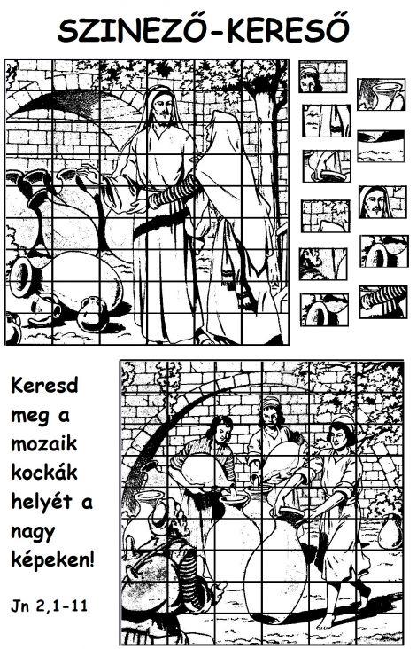 jn_21-11_szinezo_mozaik.jpg
