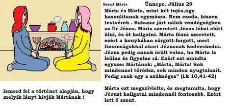 maria_es_marta_szoveggel.jpg