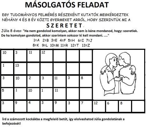 masolgatos_a_szeretetrol.jpg
