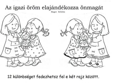 osszehasonlitos_igazi_orom_elajandekozza.jpg