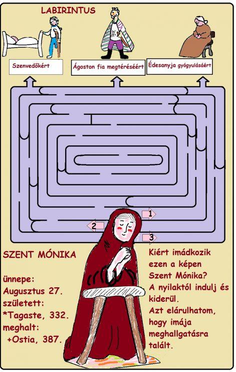 szentmonika_labirintus.jpg