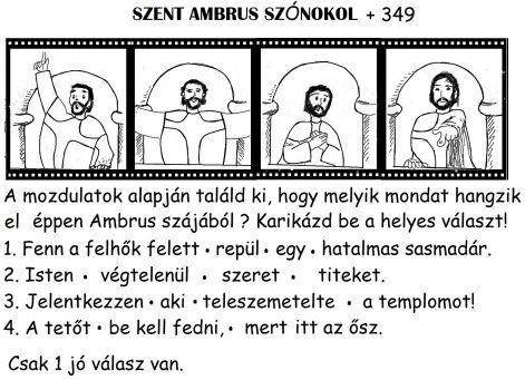 szt_ambrus.jpg