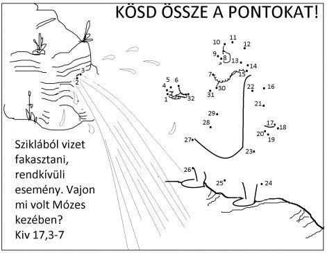 kiv_173-7_ponto.jpg